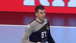 Виктор Киреев