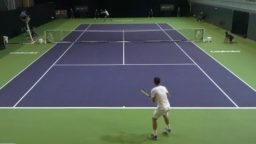 ATP Open de Vendee